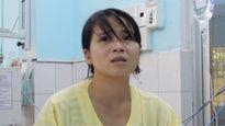 Vợ tài xế gây tai nạn tại Gia Lai xin lỗi gia đình các nạn nhân