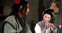 Cảnh chị dâu Phan Kim Liên dụ dỗ em chồng gây phẫn nộ