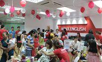 Apax English khai trương cơ sở thứ 40 trên toàn quốc