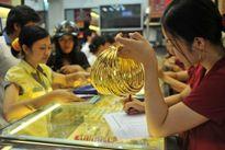 Giá vàng hôm nay 11/5: 'Lội ngược dòng' với thế giới, vẫn chạm quanh đáy 8 tuần nay