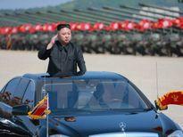 Triều Tiên tiết lộ 'kế hoạch ám sát ông Kim Jong Un của CIA'
