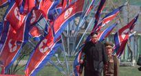Triều Tiên thề 'thẳng tay tiêu diệt' kẻ âm mưu ám sát Kim Jong-un