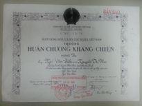 Cần sớm xác minh rõ về trường hợp ông Nguyễn Văn Tấn