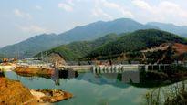 Tỉnh Đắk Lắk quyết định loại bỏ 17 dự án thủy điện vừa và nhỏ