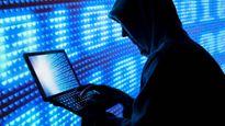 Mã độc tống tiền đe dọa máy tính toàn cầu: Nguy cơ lây lan rộng ở Việt Nam