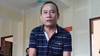 Bị người làm chê là 'con nít', chủ nhà U50 đâm chết thợ xây