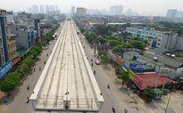 Hà Nội: Thanh tra Chính phủ vào cuộc đối với 2 dự án lớn