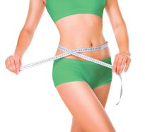 Thực đơn giảm cấp tốc 2 kg sau 5 ngày ăn kiêng với dứa