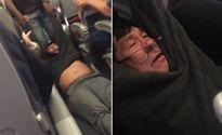 Canada cấm đuổi hành khách khỏi máy bay