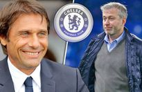 BẢN TIN Thể thao: Tỷ phú chi 200 triệu bảng nâng cấp Chelsea