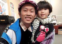 Chân dung con nuôi ít người biết của nghệ sĩ Hoài Linh