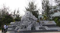 Triển lãm 'Trường Sơn - Con đường huyền thoại'