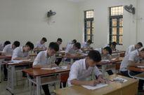 Vụ lộ đề kiểm tra học kỳ ở Đồng Tháp: Đã xác định được các cá nhân liên quan