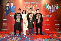 Sau 10 năm vắng bóng, Lương Bằng Quang trở lại với âm nhạc khi tham gia Sao Nối Ngôi
