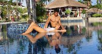 Hé lộ cuộc sống hai mặt của nghề trai bao ở thiên đường biển Bali