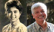 Nhà thơ Xuân Quỳnh, nhạc sĩ Doãn Nho nhận giải thưởng Hồ Chí Minh