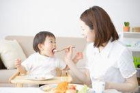 Thanh tra 15 cơ sở kinh doanh sản phẩm dinh dưỡng cho trẻ em