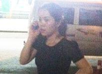 'Nữ quái' cầm đầu đường dây buôn người sang Trung Quốc bị bắt