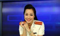 Cuộc sống viên mãn của hotgirl xinh đẹp nhất phim 'Nhật ký Vàng Anh'