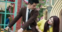 Dương Hoàng Yến, Vũ Hà Anh chia tay sau 7 năm yêu nhau?