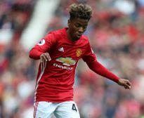 Những ngôi sao trẻ nhất từng ra mắt Ngoại hạng Anh (Phần 2): Sớm nở chóng tàn
