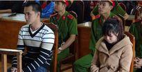 Lâm Đồng: Kẻ giết bạn thân rồi chôn xác bất ngờ đổ tội cho nhân tình