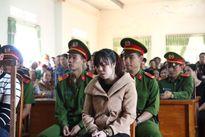 Cặp nhân tình sát hại người chồng tội nghiệp gây chấn động Lâm Đồng giờ đổ hết tội cho nhau