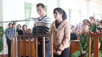Tình tiết bất ngờ vụ án giết chồng người tình chôn xác