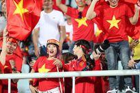 Hôm nay, U20 Việt Nam gặp U20 Pháp: Tân binh không còn bị coi thường