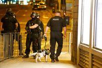 Thấy gì qua vụ khủng bố kinh hoàng ở Anh?