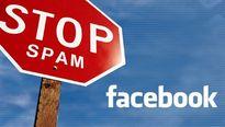 Nhiều Fanpage lớn VN bị 'trảm' khiến người dùng Facebook hoang mang