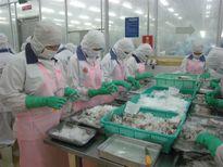 ĐBSCL có khu nông nghiệp công nghệ cao ngành tôm