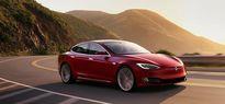 Bước tiến mới trong cuộc cách mạng ô tô điện