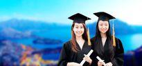 Học bổng Chính phủ du học tại Mông Cổ năm 2017