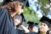 Bộ GD&ĐT tuyển sinh đi học tại Mông Cổ