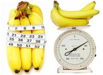 Giảm ngay 6-8kg khi ăn chuối đúng cách, không biết bạn sẽ hối hận!