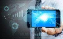 Antutu: màn hình 5-6 inch chiếm 82% số smartphone tại Trung Quốc