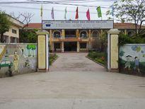 Thanh Hóa: Trường mầm non Hưng Lộc nâng cao chất lượng nuôi dạy trẻ