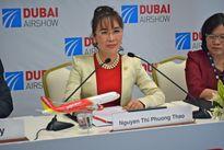 Tiếp bước VNG, Vietjet muốn niêm yết cổ phiếu ở nước ngoài