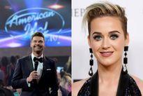 MC American Idol bất mãn vì cát sê chưa bằng nửa Katy Perry