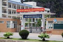 Phụ huynh trường chuyên bức xúc sau kỳ sát hạch 'lạ': Sở GD-ĐT Quảng Ninh tổ chức đối thoại