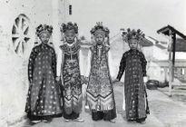 Loạt ảnh hiếm về Việt Nam giai đoạn 1921-1935 (1)