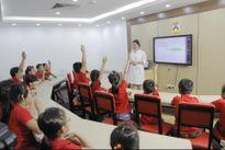 Cần 'giải pháp' đột phá trong dạy và học tiếng Anh tại Việt Nam