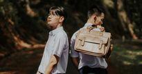 Đào Bá Lộc bất ngờ tung teaser cho MV mới đậm chất 'đam mỹ'
