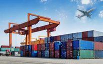 Đề xuất xây Trung tâm Logistics Hậu Giang