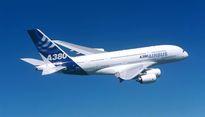 35.000 máy bay sẽ được sản xuất trong 2 thập kỷ tới