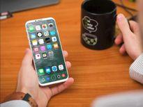 Mẹo đơn giản giúp giải phóng bộ nhớ cho iPhone chạy iOS 11