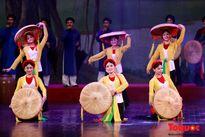 UNESCO Việt Nam phát huy xuất sắc vai trò cầu nối văn hóa Việt Nam với thế giới