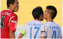Đừng đánh đồng Chí Công với V-League