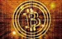 Bitcoin đột ngột giảm mạnh sau khi vượt mốc 3.000 USD